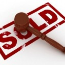 Property-Auction-Results_700_600_4SX0E