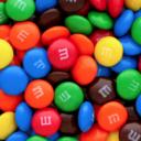 mms-colori-wiki