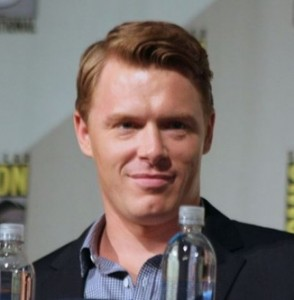 462px-The_Blacklist_-_Diego_Klattenhoff_(cropped)