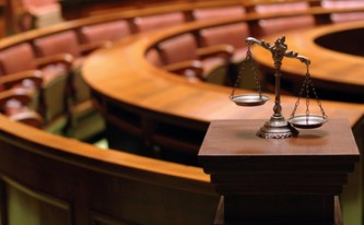 court-room-scales-justice-370x229