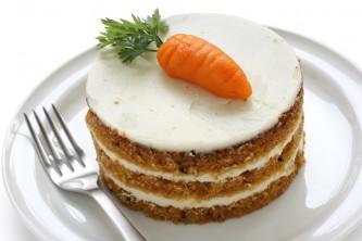 bigstock-homemade-carrot-cake-33778808