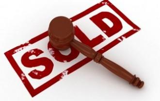 Property-Auction-Results_700_600_4SX0E