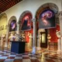 museum-92975_640