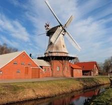 mill-641097_640