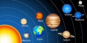 Gizmodo_201502_hunting-for-big-planets