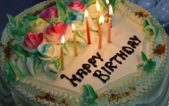 birthday-669968_640