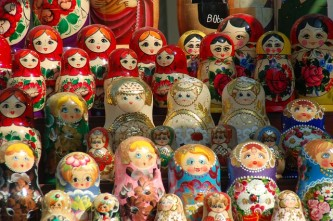 russian-dolls-345064_640