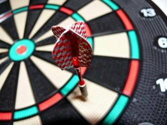 darts-15337_640