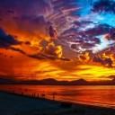 beach-164288_640