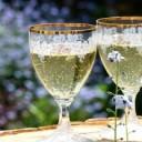 champagne-736773_640