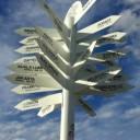 signpost-378569_640