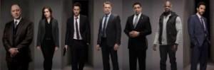 The-Blacklist-Recap-Season-2-Cast