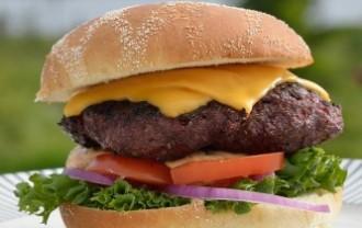 burgers-813407_640