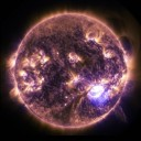 solar-flare-601043_640