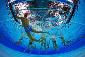 Olympics+Day+12+Water+Polo+gil7HDursn9x