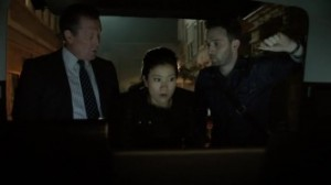 Scorpion-Season-1-Episode-14-26-b67a