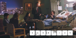 scorpion-1.11-revenge-header