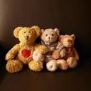 teddy-bears-11286_640