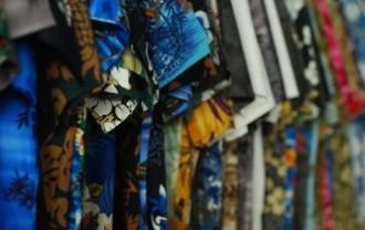 Aloha_shirts_Papeete_French_Polynesia