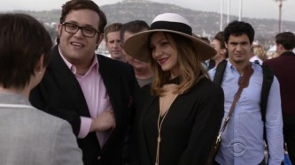 Scorpion-Season-1-Episode-16-6-10dd