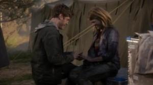 Scorpion-Season-1-Episode-19-50-2fbc