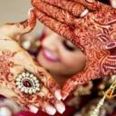 indian-bridal-on-her-wedding