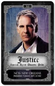 xi_justice