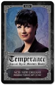 xiv_temperance