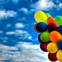 1renkli_ucan_balonlar_1