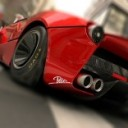 automotive-617021_640