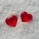 valentines-day-618399_640