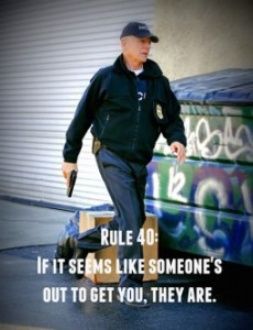 rule_40_0
