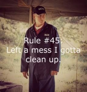 rule_45_0