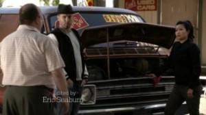Scorpion-Season-1-Episode-20-15-587c
