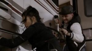 Scorpion-Season-1-Episode-20-41-8f3e