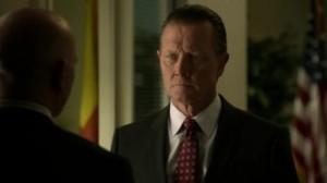 Scorpion-Season-1-Episode-21-5-70eb