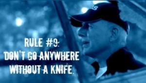 rule_9_knife_0
