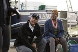 NCIS-New-Orleans-1x01-3