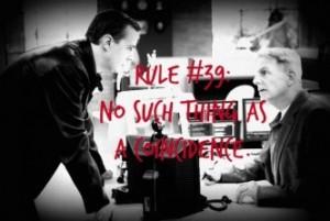 rule_39_0