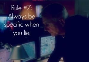 rule_7_lie_0