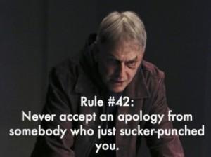 rule_42__0