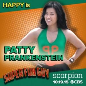 scorpion_sfg_meme_pattyprankenstein