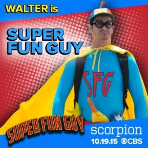 scorpion_sfg_meme_superfunguy