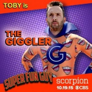 scorpion_sfg_meme_thegiggler