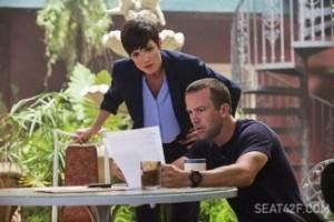 NCIS-New-Orleans-1x01-CBS-3