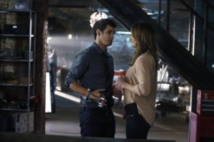 Scorpion-Interview-Elyes-Gabel-and-Katharine-McPhee-on-Exploring-the-Sides-of-Walter-and-Paige-Being-Honest-54972-39400