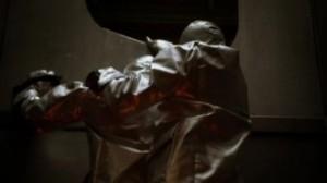 Scorpion-Season-1-Episode-21-34-bdd1