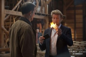 The-Mentalist-Season-6-Episode-18-11
