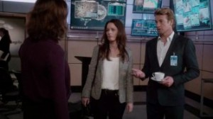 The-Mentalist-Season-6-Episode-18-Forest-Green-Screen-1