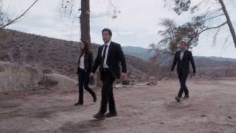 The-Mentalist-Season-6-Episode-19-Brown-Eyed-Girls-screen-6